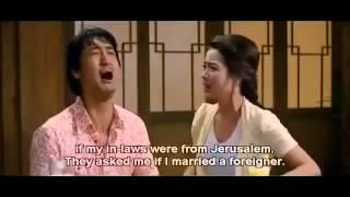 getlinkyoutube.com-Who Slept With her   Hot Teacher 2006) Korean Comedy Movie Full Eng Sub Title