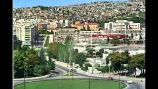 getlinkyoutube.com-Η ιστορία της Θεσσαλονίκης σε 10΄.wmv
