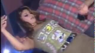 getlinkyoutube.com-اغنية جزائرية روعة مركبة على فيديو سوري.flv