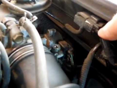 2kd alternator wiring diagram 1999 toyota camry problems  online manuals and repair  1999 toyota camry problems  online manuals and repair