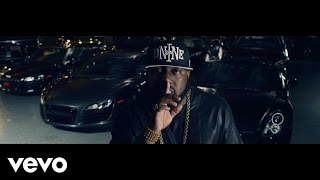Trae Tha Truth - Tricken Every Car I Get (ft. Future & Boosie Badazz)