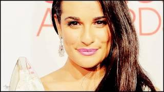 getlinkyoutube.com-Lea Michele | It Girl