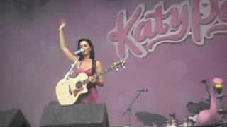 Katy Perry - Ur So Gay - OXEGEN '09 takethatHATERS 2395 views 2 years ago Ur ...