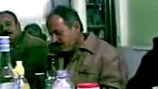 Farhad Zirak Nwe 2009