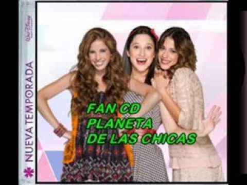 El Fan cd que !!TU ESPERABAS
