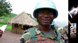 getlinkyoutube.com-People & Power - Congo and the General