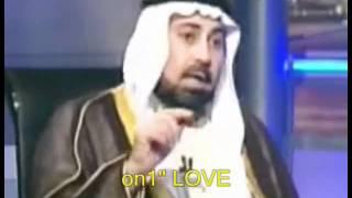 getlinkyoutube.com-اللواط حلال ولا يفطر الصائم اكيد عند الشيعة الروافض