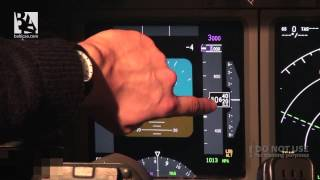 getlinkyoutube.com-Boeing 737 NG cockpit demonstration
