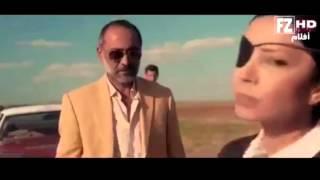 getlinkyoutube.com-فيلم تركي روعه يستحق المشاهده