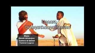 getlinkyoutube.com-Dhaanto Axmed Budul Iyo Nimco Dareen