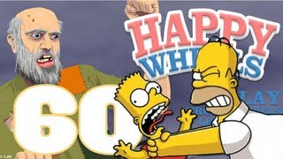 Page 1 Of Comments On Happy Wheels Episodio 60 Padre E Hijo A  picture wallpaper image