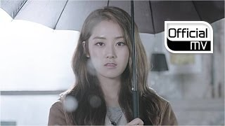 getlinkyoutube.com-[MV] Shin Ji Hoon(신지훈) _ Right There