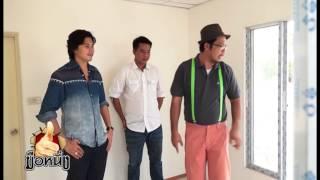getlinkyoutube.com-รายการมือหนึ่ง โมบายโฮม บ้านน็อคดาวน์ สมาร์ทโฮม บริษัท บ้านไทยโฮม จำกัด 2-4