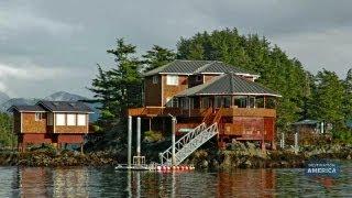 Alaska Haus Kaufen alaska haus kaufen in kanada holzhaus alaska leonwood wohn und