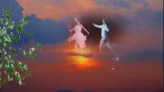 getlinkyoutube.com-футаж - Танцуй вместе с нами