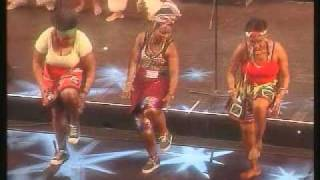 getlinkyoutube.com-Joyous Celebration: Intethelelo (Live in Durban)