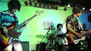 getlinkyoutube.com-B.C.V&Kouhei/そんなヒロシに騙されて~クレイジードライビング