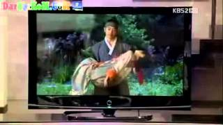 getlinkyoutube.com-المسلسل الكوري Myung Wol The Spy ح9
