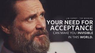 getlinkyoutube.com-The Meaning - Jim Carrey