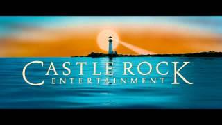 Castle Rock Entertainment Intro HD 1080p
