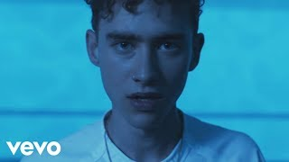 getlinkyoutube.com-Years & Years - Take Shelter