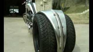 getlinkyoutube.com-bighubless back fender fab