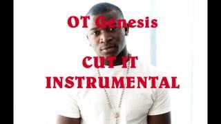 getlinkyoutube.com-OT Genasis ft Young Dolph - Cut It ( Instrumental )