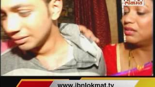 getlinkyoutube.com-IBN lokmat Show Crime Time - Episode 34