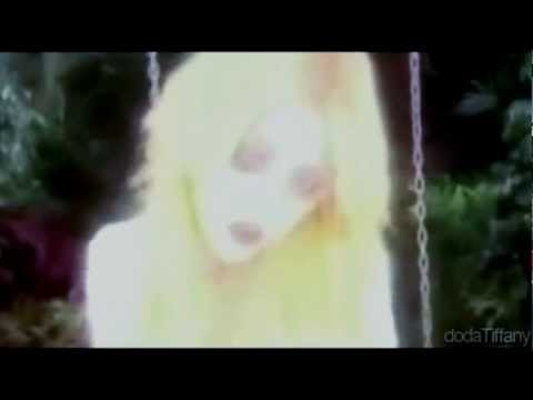 ANTM. Allison Harvard; Underwater [ Music Video; Without Tyra ]