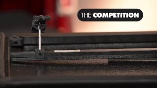 getlinkyoutube.com-Extang Solid Fold vs Competition
