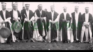 getlinkyoutube.com-Gasba chaoui - Said lejridi - thamekhloulet inou