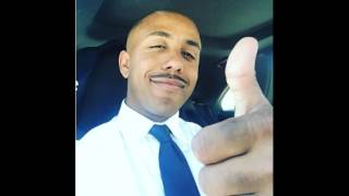 #MarquesHouston is a #JehovasWitness now! Go Home Rodger? Or come and knock on my door?