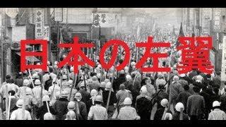 getlinkyoutube.com-日本の左翼、全学連(西暦1993年)平成5年