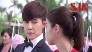 Bol Do Na Zara (AZHAR) | Korean Video Mix