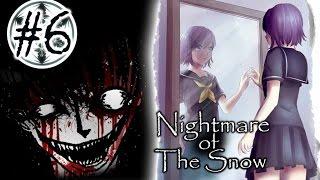 getlinkyoutube.com-[ Nightmare of The Snow ] #06 : อิบร้าาาา ดิชั้นตกใจในโรงเรียน T-T
