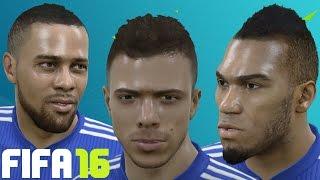 getlinkyoutube.com-FIFA 16 Player Faces Update   FC Schalke 04  