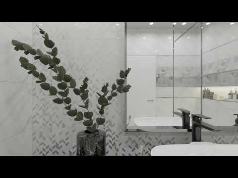 Видеоролик Ceramic 3D 37