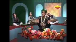 "getlinkyoutube.com-""Karbla Mein Nabi Ka Nawasa"" || Apna Wada Wafa Kar Raha Tha || Rais Anis Sabri Hd 1080p"