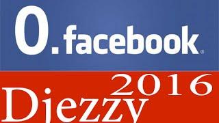 getlinkyoutube.com-الحلقة 97 : شغل الفيسبوك مجانا على جيزي 2016 و حل مشكل توجه الى صفحة اخرى