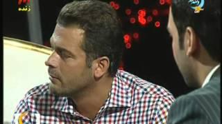 getlinkyoutube.com-سوال پژمان بازغی از  شهید اشتباهی