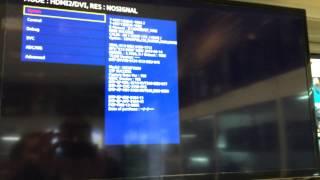 getlinkyoutube.com-Samsung UE32F5000AW добавляем русский язык