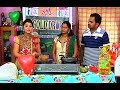 Omelette Curry Recipe || Vanitha tv Ruchi chudu || Part 1 of 3