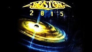 getlinkyoutube.com-Boston (Full Concert) Mohegan Sun Uncasville Ct. 08.13.15