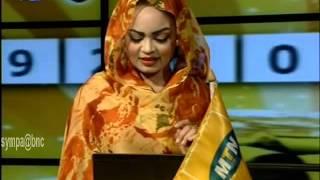 getlinkyoutube.com-سوداني يرفض جائزة على الهواء مباشرة
