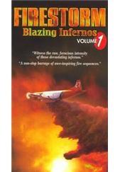 Firestorm (1996)