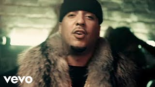 getlinkyoutube.com-French Montana - Freaks (Explicit) ft. Nicki Minaj