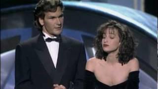 getlinkyoutube.com-The Last Emperor Wins Original Score: 1988 Oscars