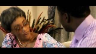 Desmond Elliot, Nadia Buari, Uche Jombo, Ngozi Nwosu - HOLDING HOPE - A Royal Arts Academy productio