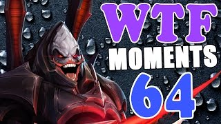 getlinkyoutube.com-Heroes of The Storm WTF Moments Ep.64