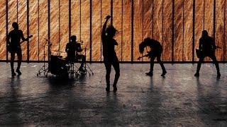 getlinkyoutube.com-เพลงรักของคนแพ้ - BIG ASS「Official MV」